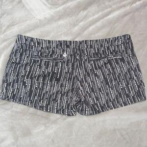 Volcom Shorts - Volcom shorts